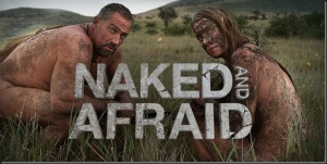 1374076455587_Showcard_NakedAndAfraid_1024x512jpg_Overlay_590_295_thumb[1]