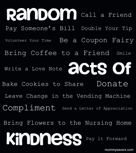 bbc96f3d_random-acts-of-kindness_small_edited-1