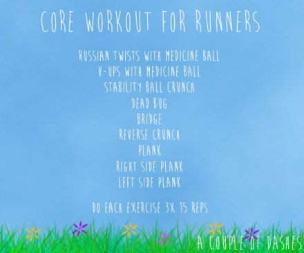 Core-Workout-for-Runners