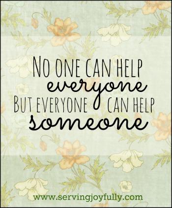 Help-Someone-2