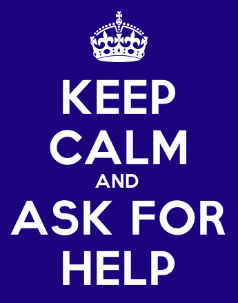 keepcalmstudio-com-crown-keep-calm-and-ask-for-help
