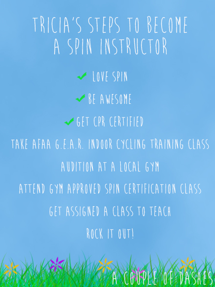 spin instructor2
