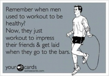 what-are-the-best-e-cards-about-working-out-2013508731-oct-9-2012-1-600x600
