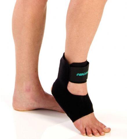 airheel-ankle-brace-804880