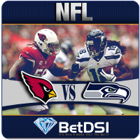 Arizona-Cardinals-vs-Seattle-Seahawks