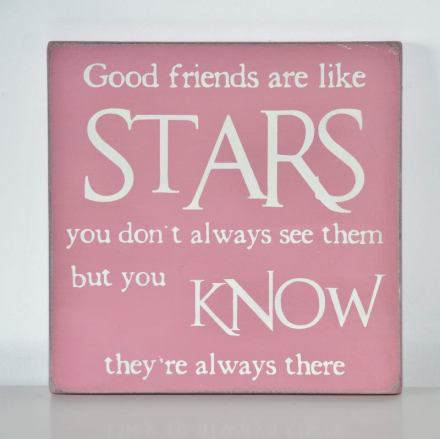 -good-friends-are-like-stars-vintage-wooden-home-sign-by-jacques-designs-made-in-britain-by-jacques-design-[3]-6256-p