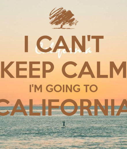 i-can-t-keep-calm-i-m-going-to-california