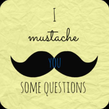 I-Mustache-You-Some-Questions-e14154651593421-300x300