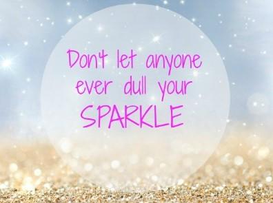 sparkle5-e1391989394131