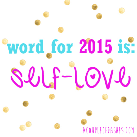 2015 WORD