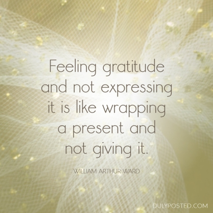 dulyposted_giving-gratitude_quote