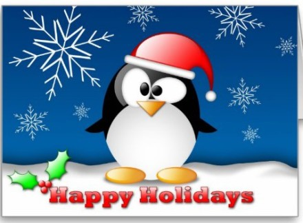 penguin_holiday_greeting_card-rddd5ac902bc44a04bff6692c31cb53e7_xvua8_8byvr_512