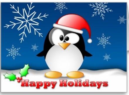 penguin_holiday_greeting_card-rddd5ac902bc44a04bff6692c31cb53e7_xvua8_8byvr_512