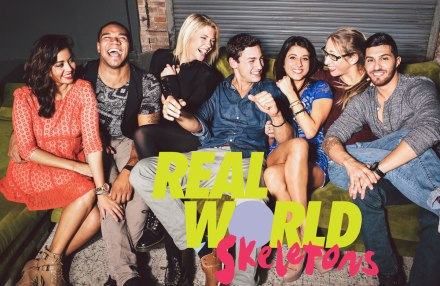 real-world-skeletons_1200x782