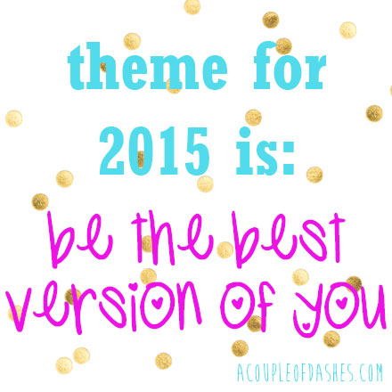 theme-for-2015