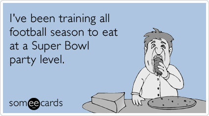 binge-eating-food-football-super-bowl-sunday-ecards-someecards