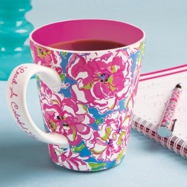 girly-tea-tea-cup-tea-pot-Favim.com-1021822