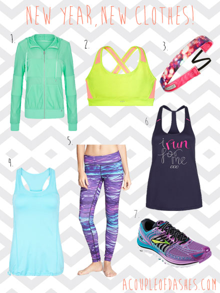 New-Year-New-Workout-Clothes