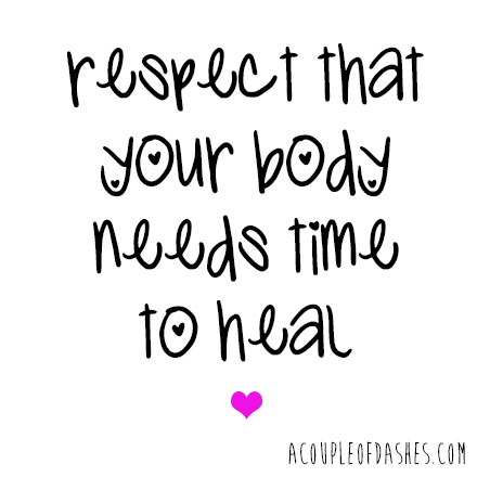 respect-your-body
