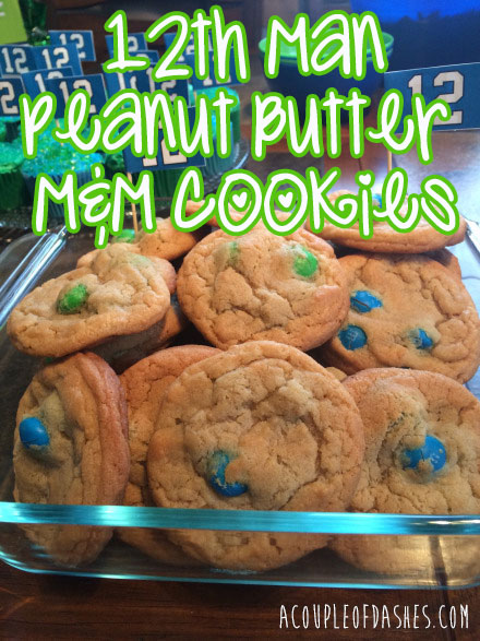 12man-pb-cookies