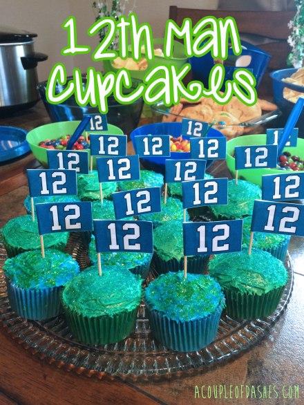12thmancupcakes
