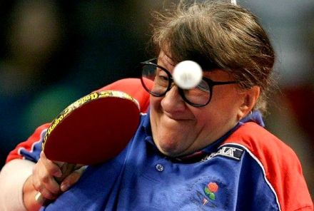 Funny-Table-Tennis-3