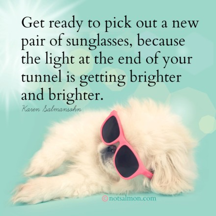 poster-light-tunnel-2014-sunglasses_jpg