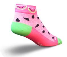 watermelon__99758_1415415392_1280_1280