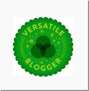 wpidversatileblogger1_thumb
