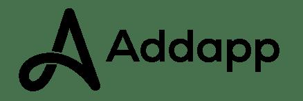 152043-Addapp_logo_large-7d45b6-original-1418908773