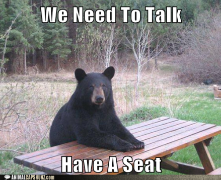 funny-captions-we-need-to-talk-have-a-seat