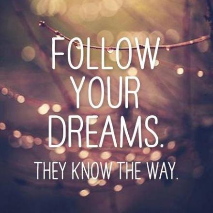 why-you-should-always-follow-your-dreams-L-wZ9tlr